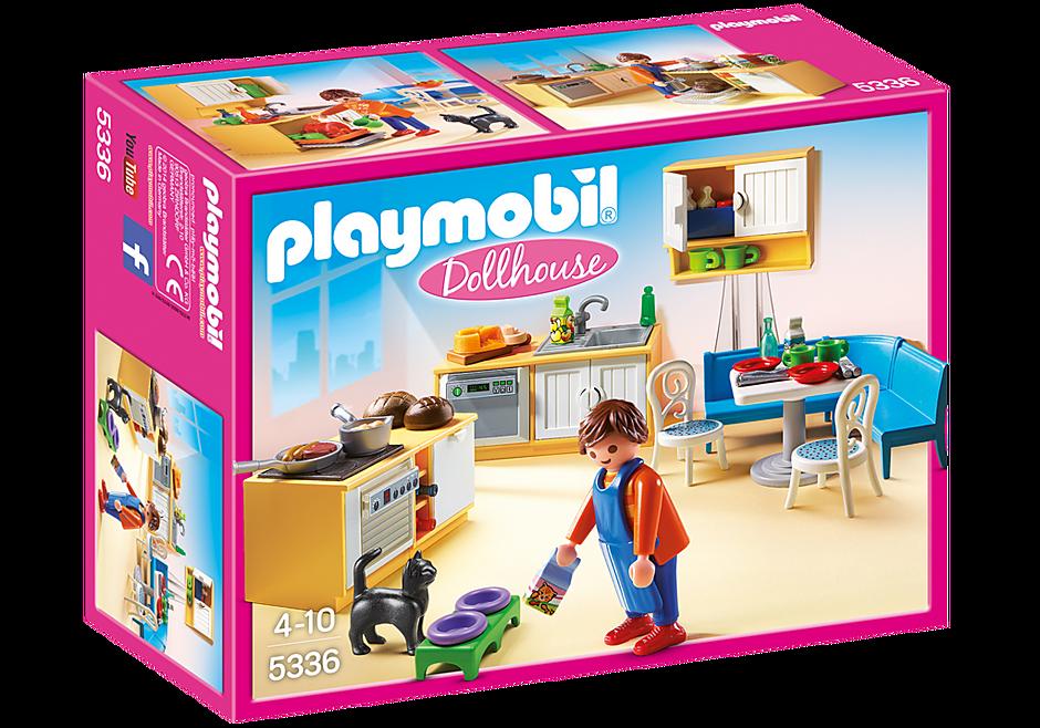http://media.playmobil.com/i/playmobil/5336_product_box_front/Einbauküche mit Sitzecke
