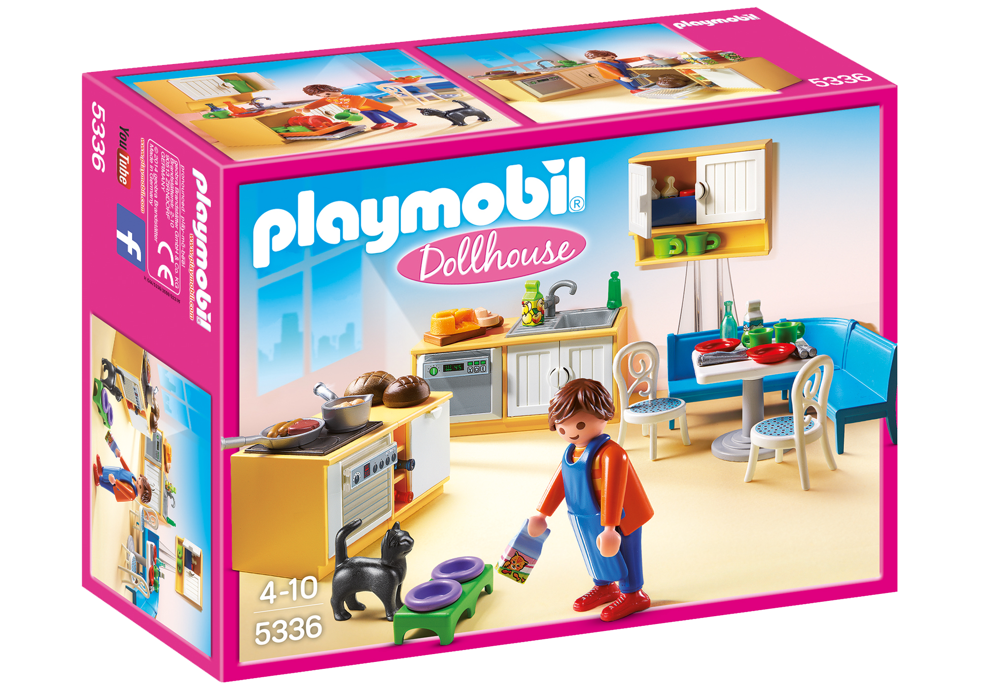 http://media.playmobil.com/i/playmobil/5336_product_box_front