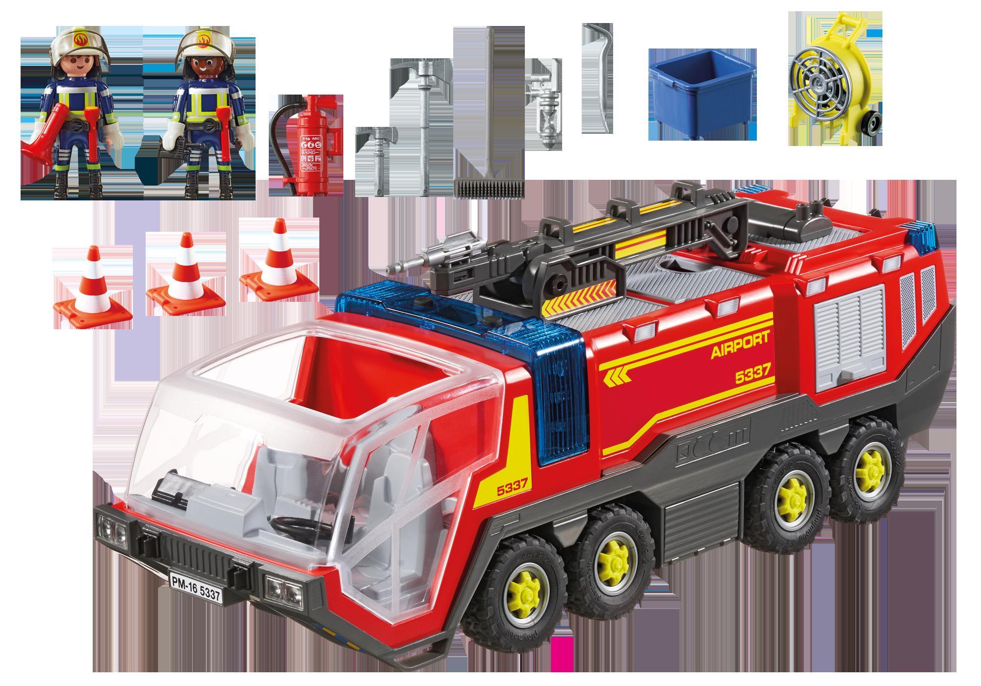 http://media.playmobil.com/i/playmobil/5337_product_box_back/Luchthavenbrandweer met licht en geluid