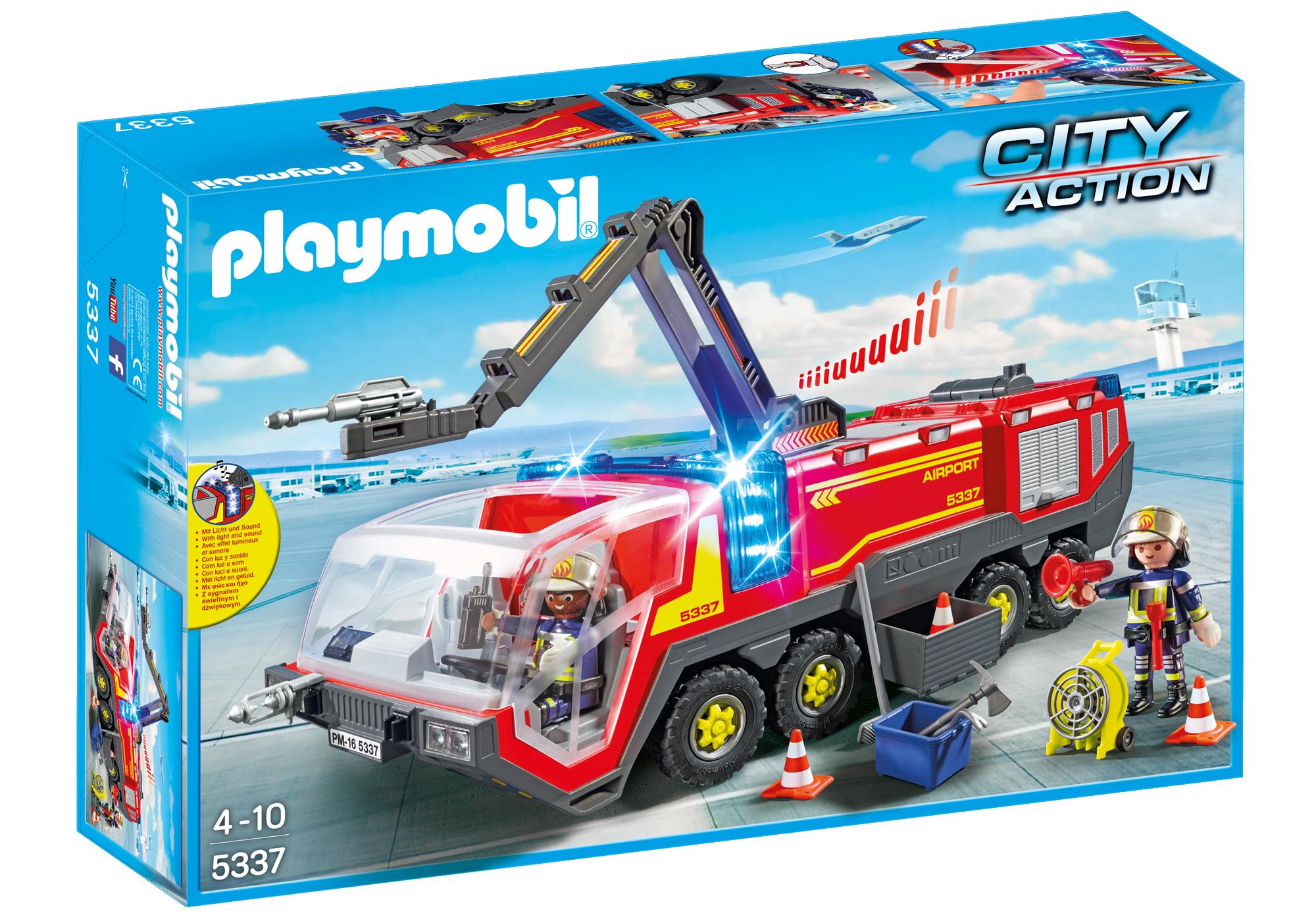 http://media.playmobil.com/i/playmobil/5337_product_box_front/Flygplatsbrandbil med ljus och ljud.