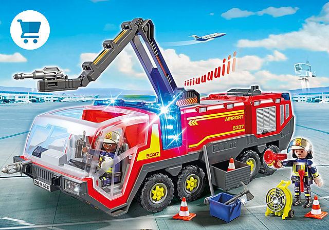 5337_product_detail/Camión Bomberos Aeropuerto