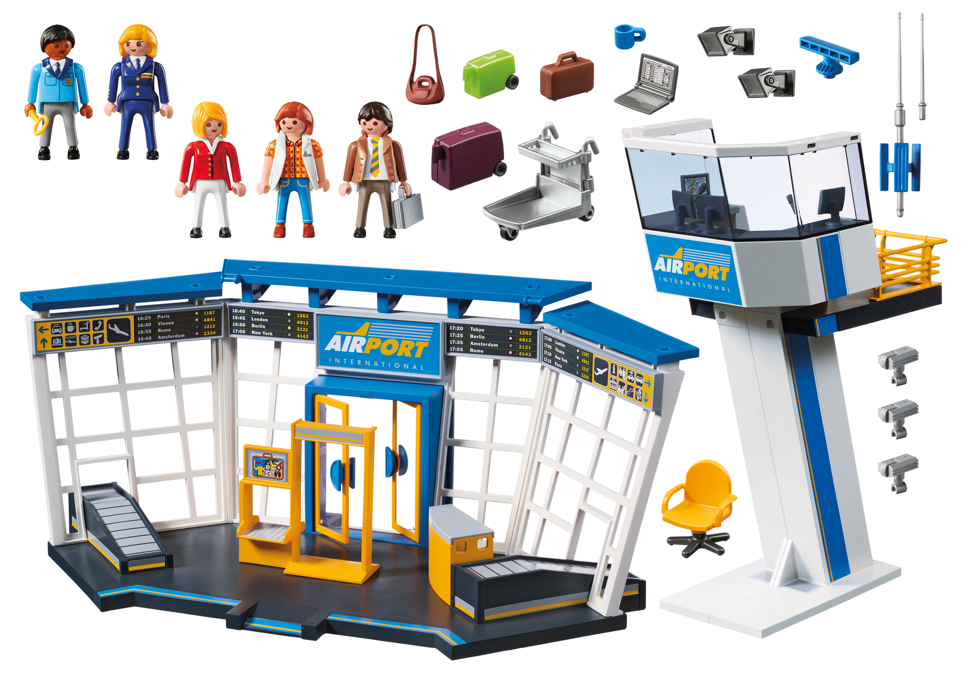 http://media.playmobil.com/i/playmobil/5338_product_box_back/Airport with Control Tower