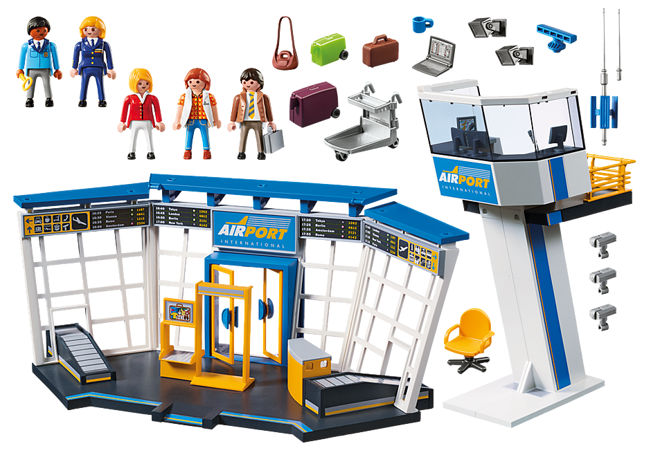 http://media.playmobil.com/i/playmobil/5338_product_box_back/City-Flughafen mit Tower