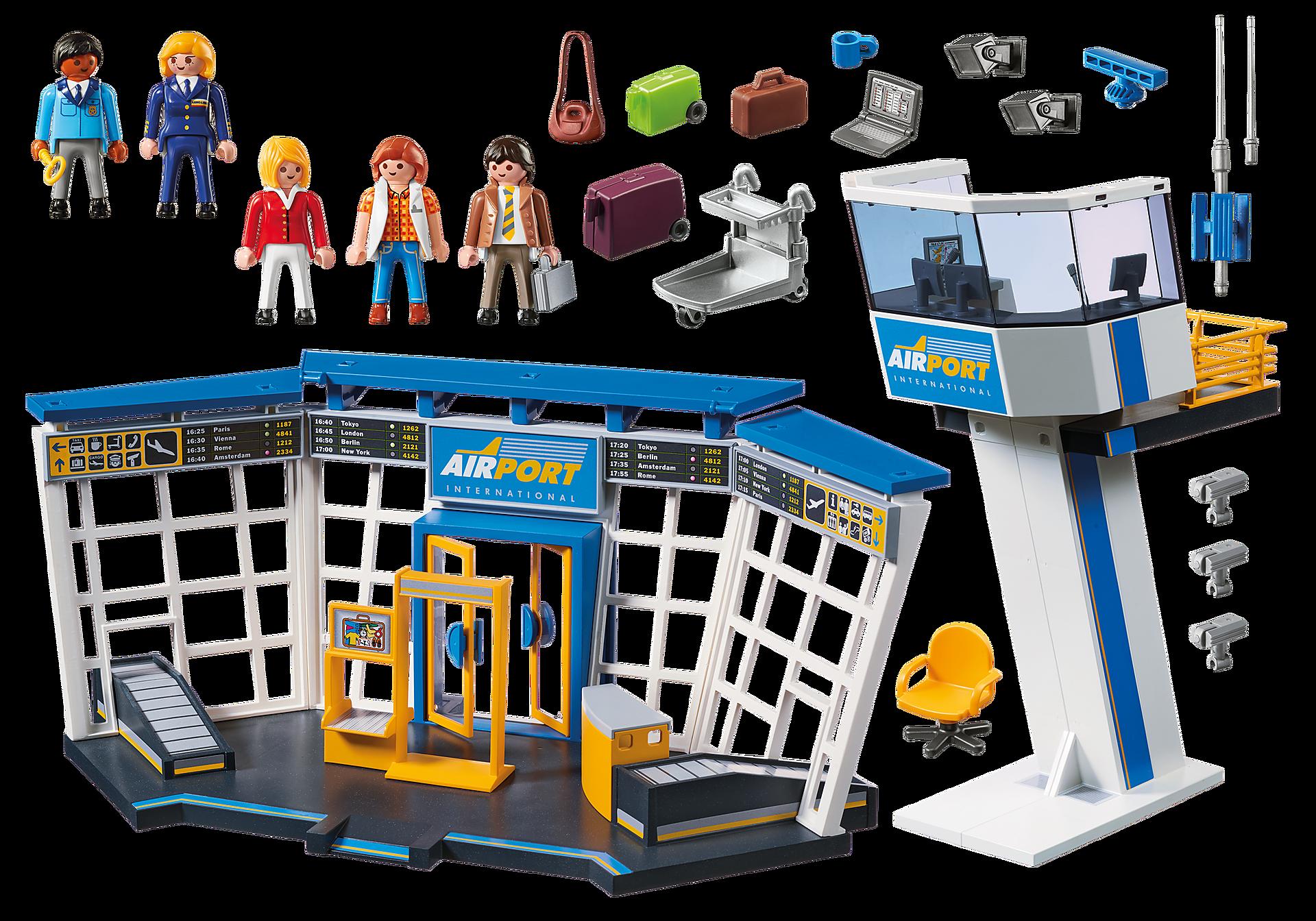 http://media.playmobil.com/i/playmobil/5338_product_box_back/Torre de Control y Aeropuerto