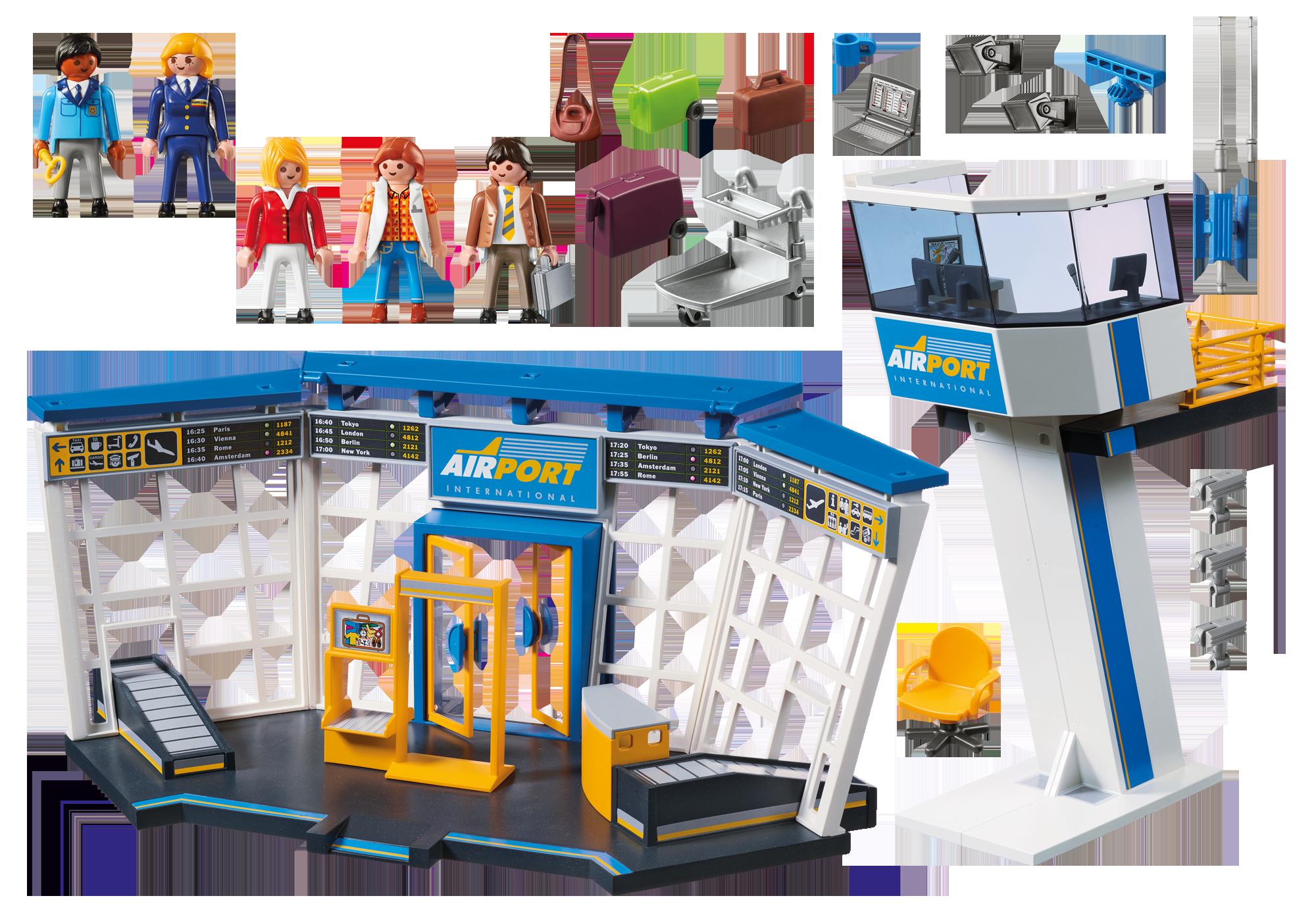 http://media.playmobil.com/i/playmobil/5338_product_box_back
