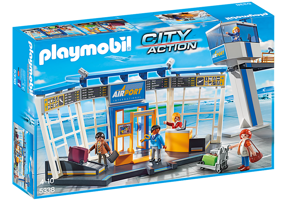 http://media.playmobil.com/i/playmobil/5338_product_box_front/City-Flughafen mit Tower