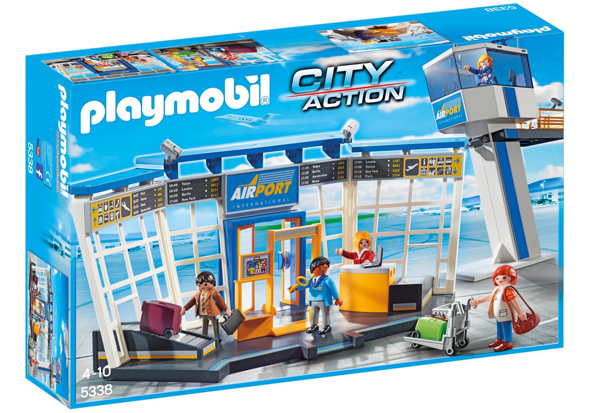 http://media.playmobil.com/i/playmobil/5338_product_box_front