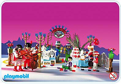 http://media.playmobil.com/i/playmobil/5339-A_product_detail/Banquet de mariage