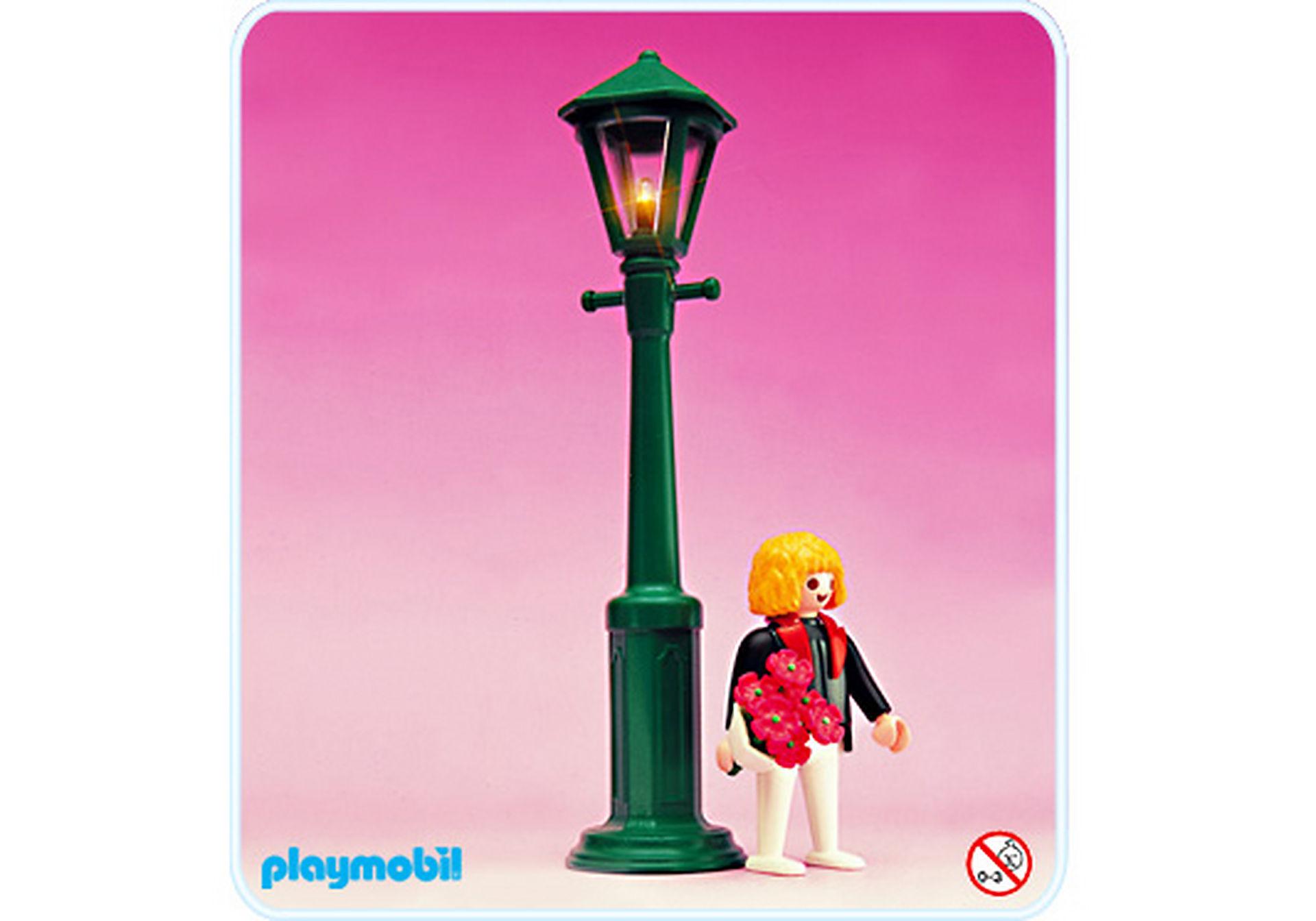 http://media.playmobil.com/i/playmobil/5340-A_product_detail/Straßenlaterne