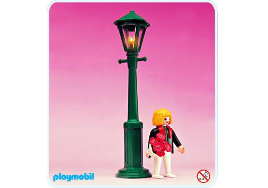 http://media.playmobil.com/i/playmobil/5340-A_product_detail
