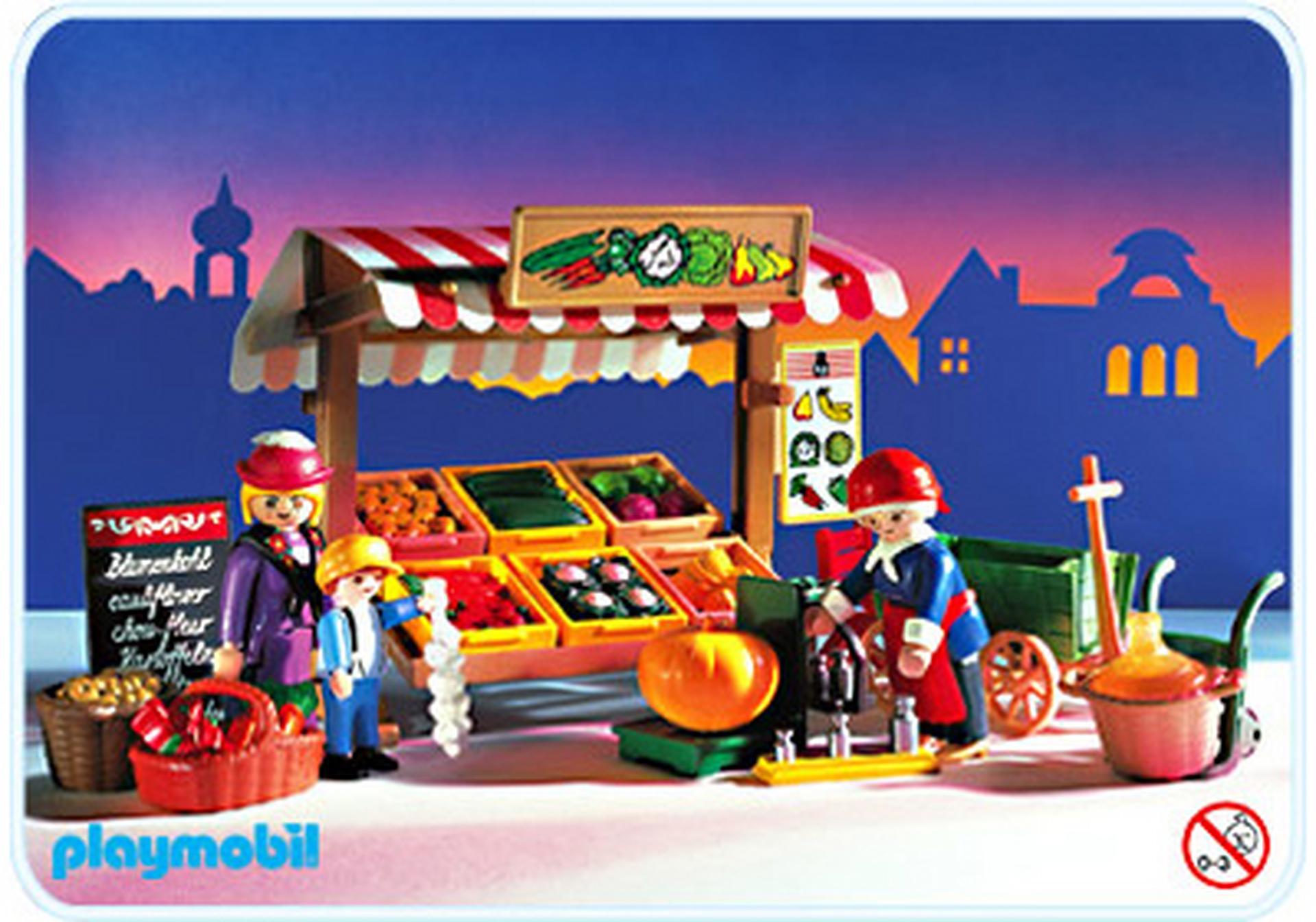 Gem sestand 5341 a playmobil deutschland for Jugendzimmer playmobil