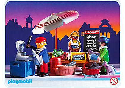 http://media.playmobil.com/i/playmobil/5342-A_product_detail/Poissonnier / étal