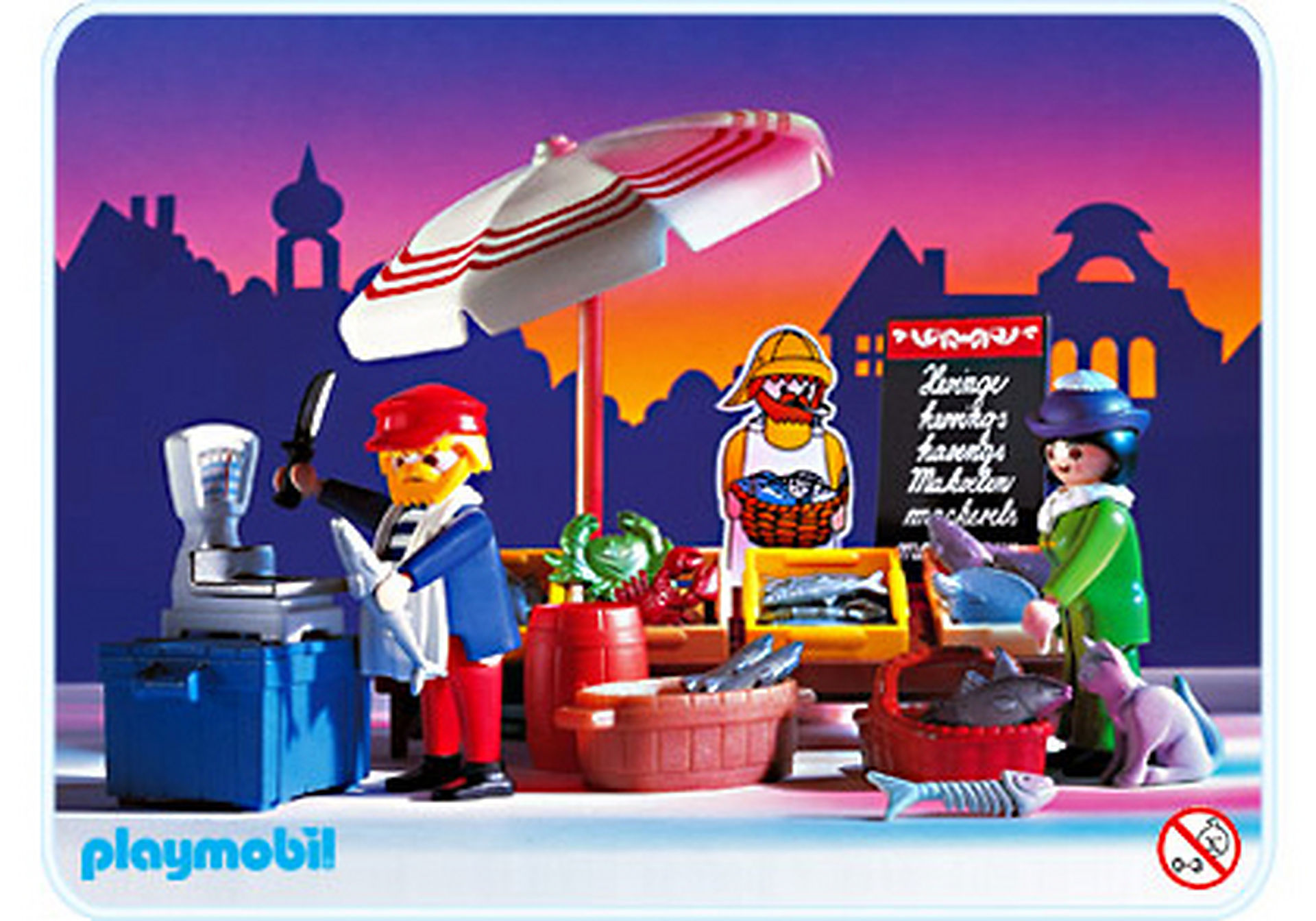 http://media.playmobil.com/i/playmobil/5342-A_product_detail/Poissonnier / étal