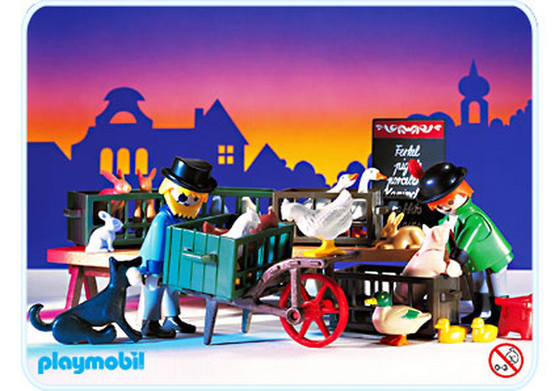 http://media.playmobil.com/i/playmobil/5344-A_product_detail/Kleintierstand