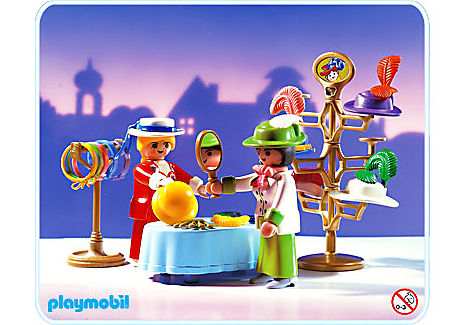 http://media.playmobil.com/i/playmobil/5345-A_product_detail/Marchande de chapeaux