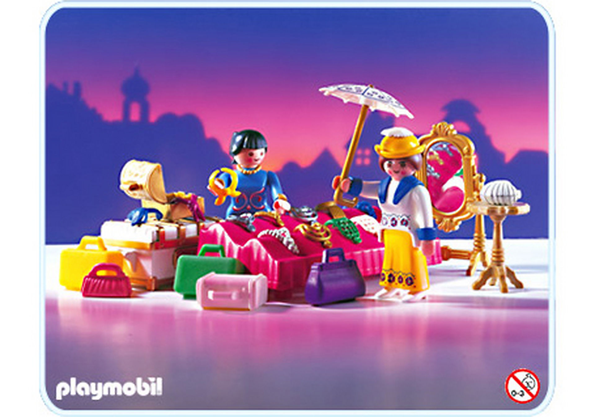 http://media.playmobil.com/i/playmobil/5346-A_product_detail/Schmuckstand