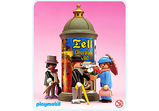 http://media.playmobil.com/i/playmobil/5350-A_product_detail/Colonne Morris