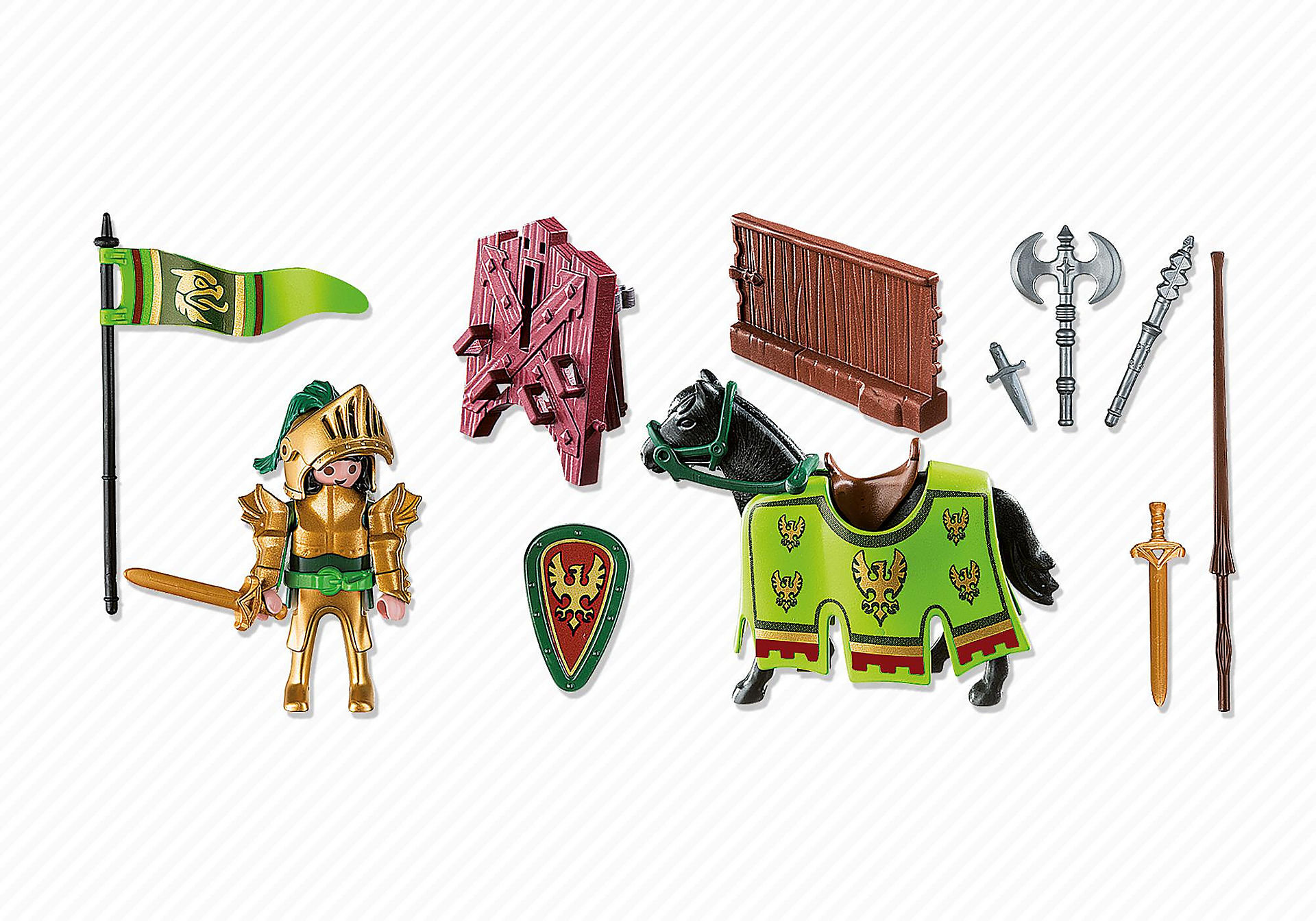 http://media.playmobil.com/i/playmobil/5355_product_box_back/Eagle Tournament Knight