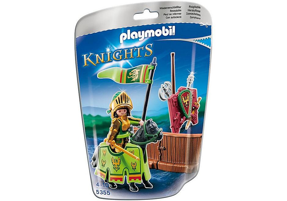 http://media.playmobil.com/i/playmobil/5355_product_detail/Eagle Tournament Knight