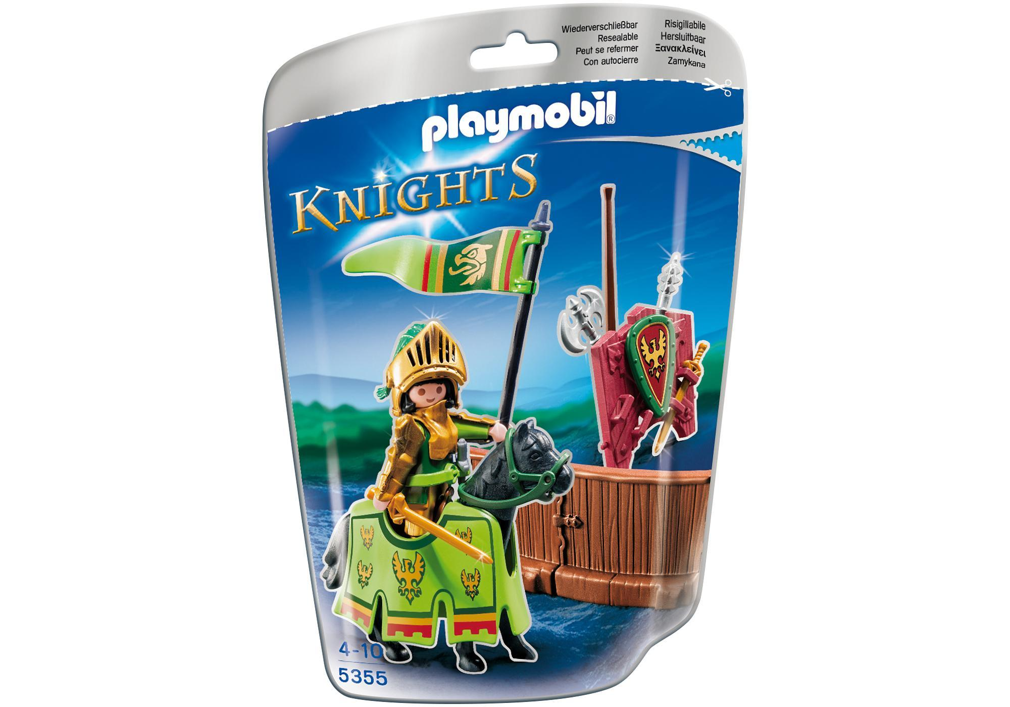 http://media.playmobil.com/i/playmobil/5355_product_detail