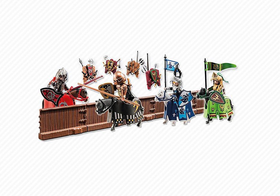 http://media.playmobil.com/i/playmobil/5355_product_extra1/Eagle Tournament Knight