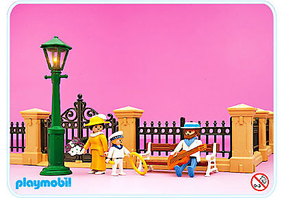 http://media.playmobil.com/i/playmobil/5360-A_product_detail/Grilles de parc