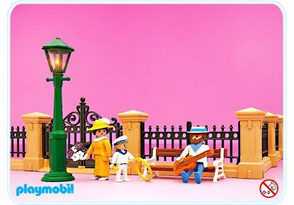 http://media.playmobil.com/i/playmobil/5360-A_product_detail/Parkmauer
