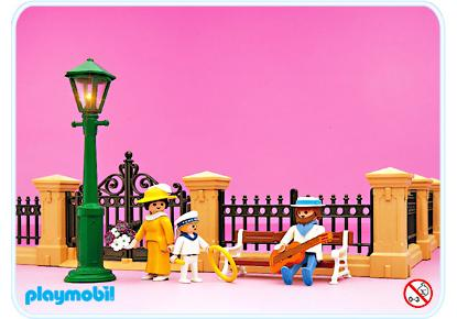 http://media.playmobil.com/i/playmobil/5360-A_product_detail