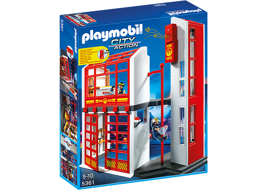 http://media.playmobil.com/i/playmobil/5361_product_box_front/Fire Station with Alarm