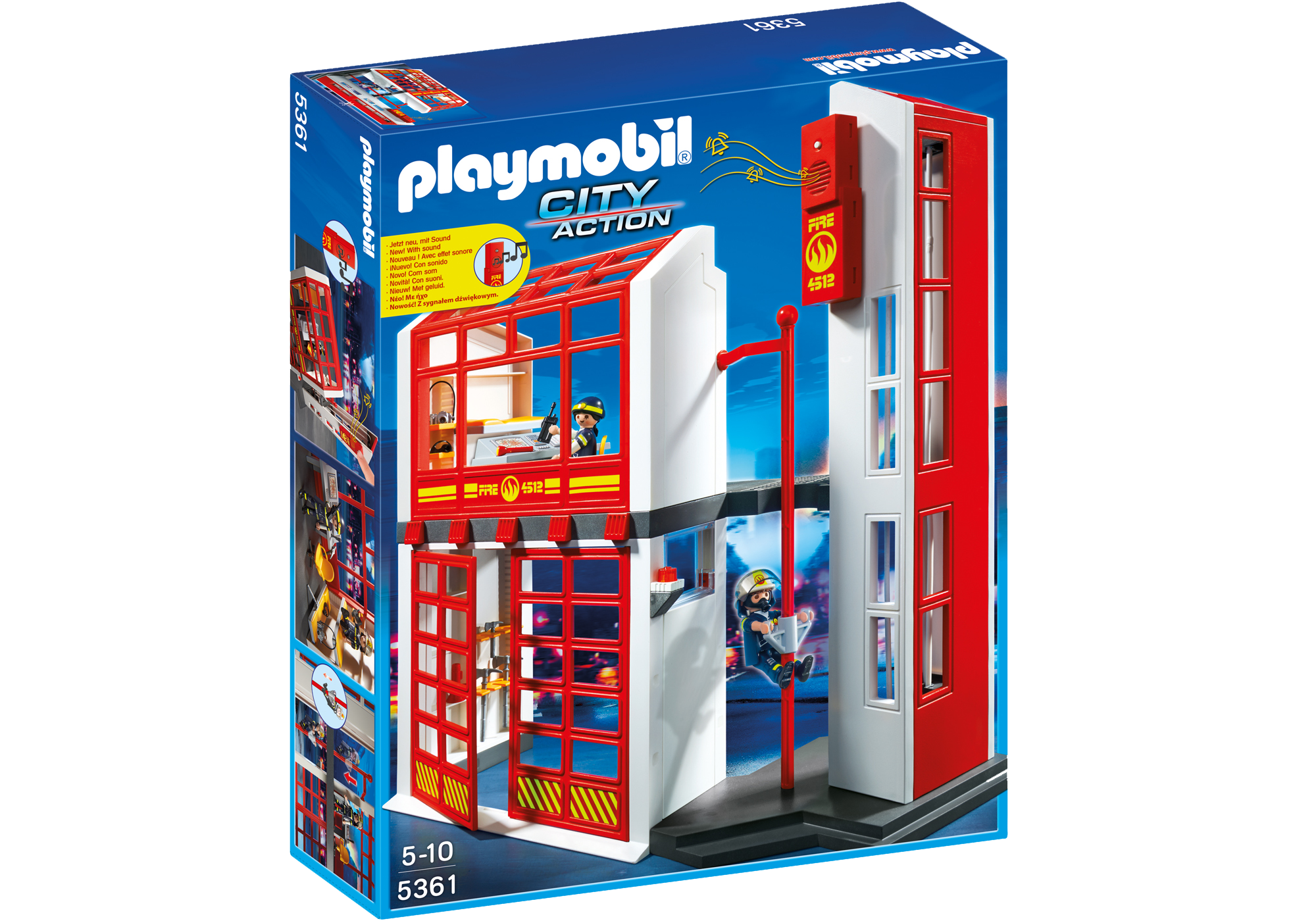 http://media.playmobil.com/i/playmobil/5361_product_box_front