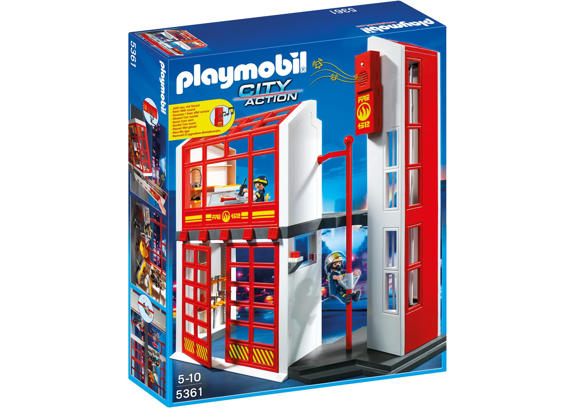 http://media.playmobil.com/i/playmobil/5361_product_box_front