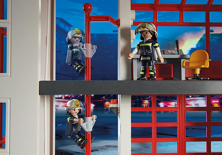 http://media.playmobil.com/i/playmobil/5361_product_extra3/Fire Station with Alarm