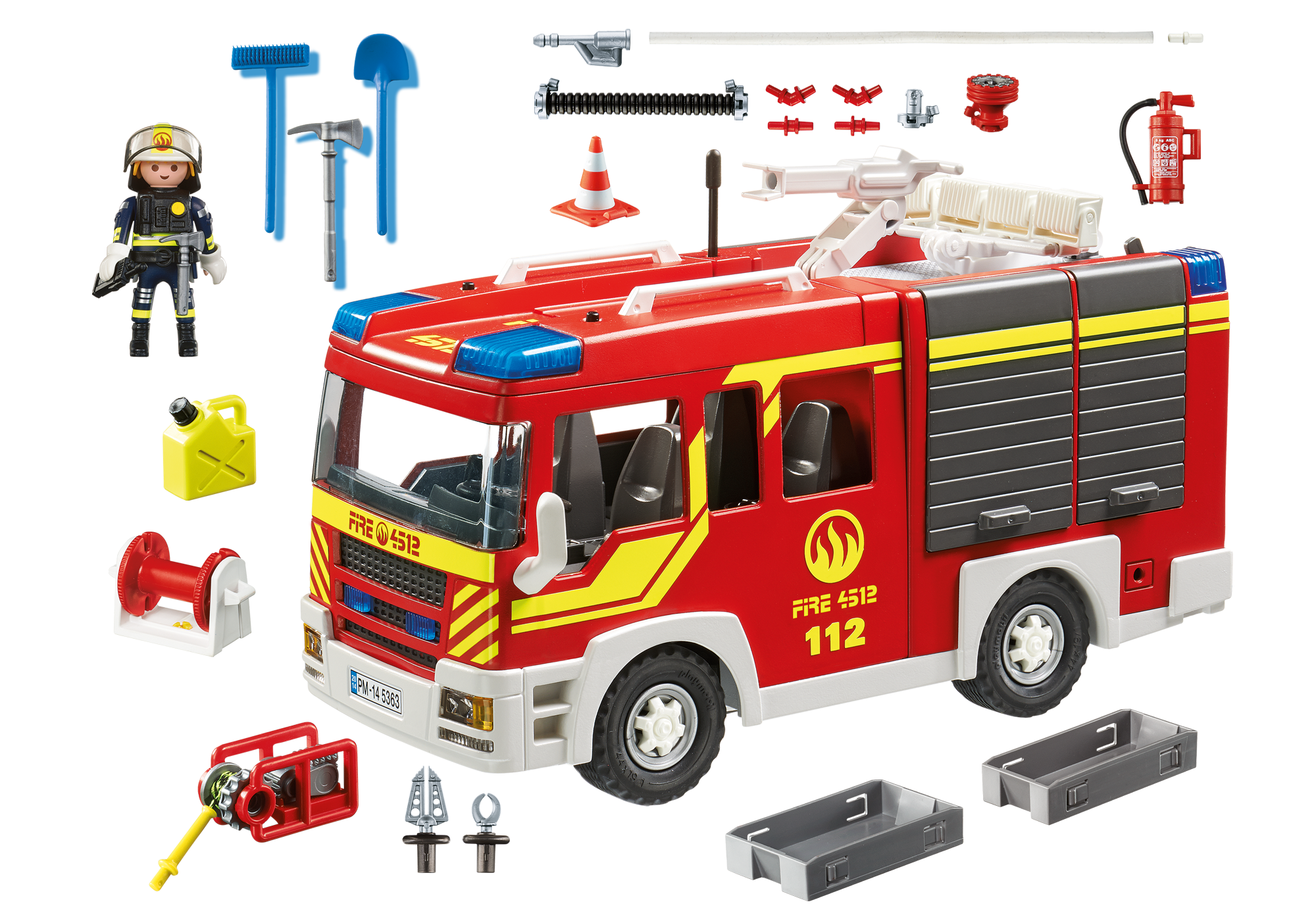 http://media.playmobil.com/i/playmobil/5363_product_box_back