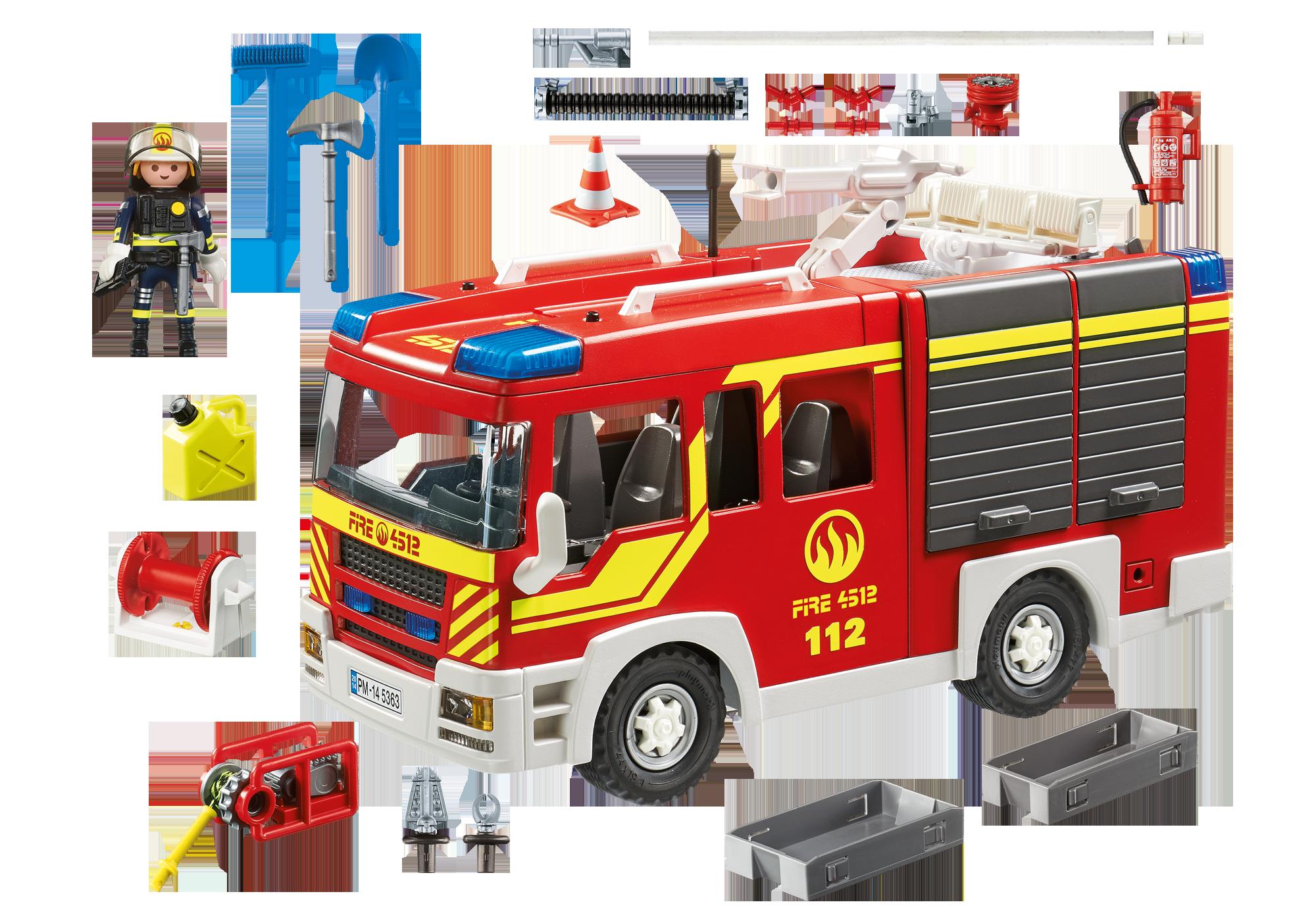 http://media.playmobil.com/i/playmobil/5363_product_box_back