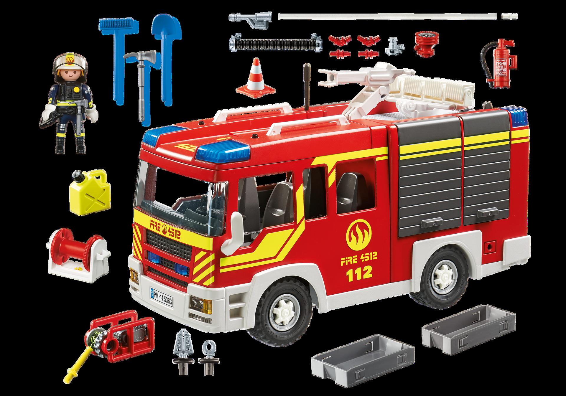 httpmediaplaymobilcomiplaymobil5363_product_box_back - Playmobil Pompier