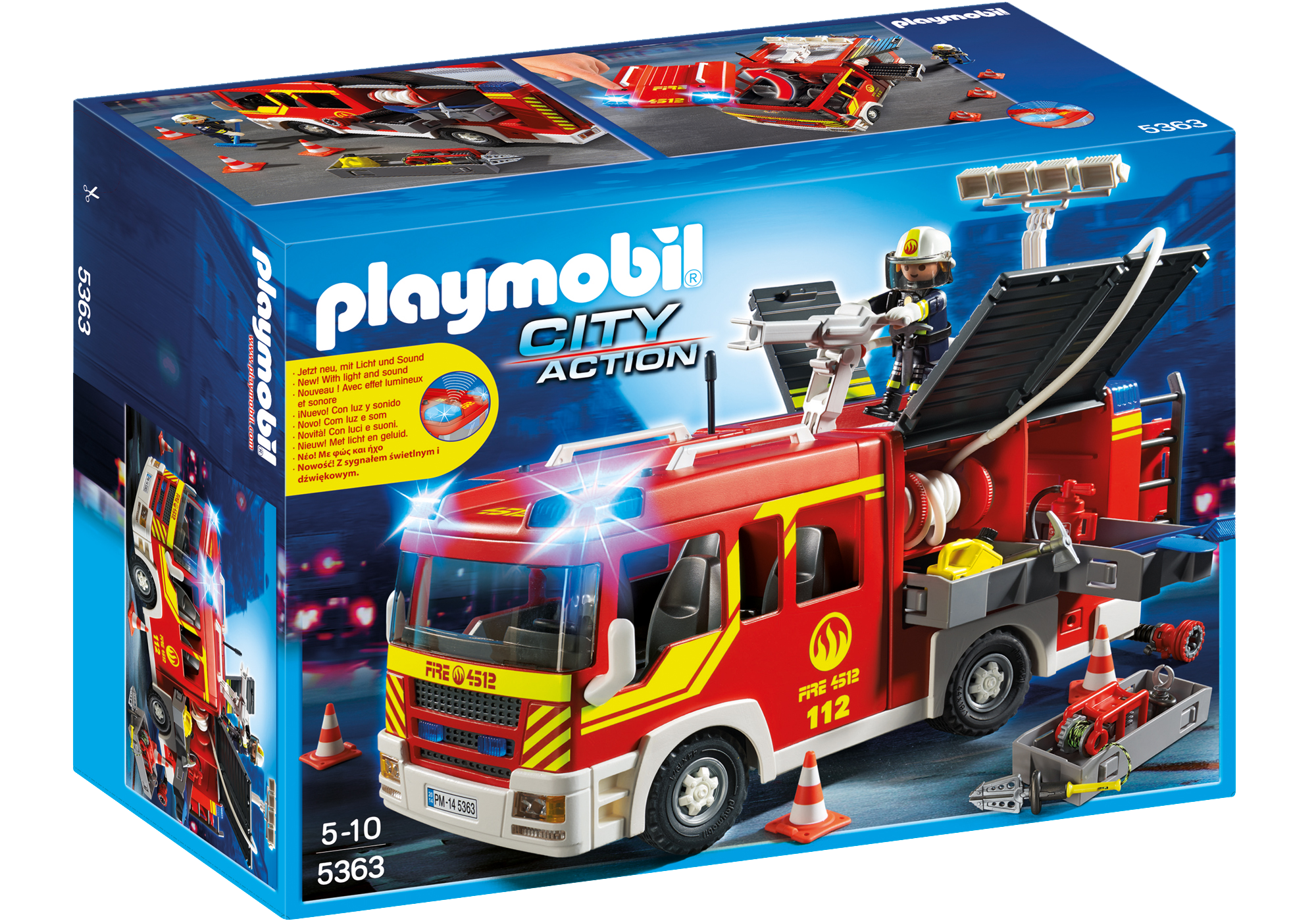 http://media.playmobil.com/i/playmobil/5363_product_box_front