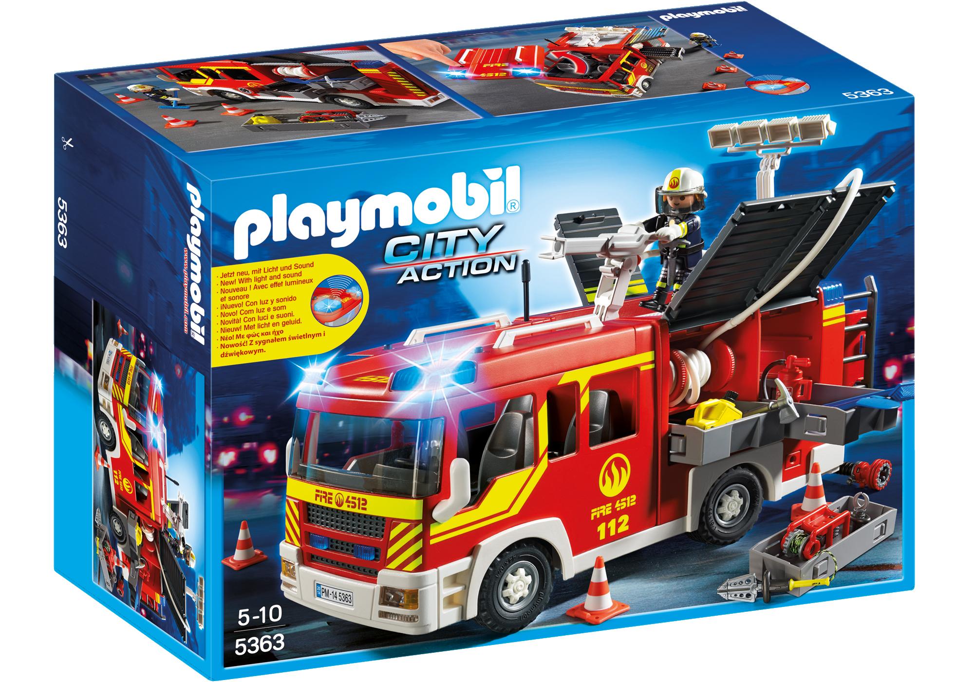 http://media.playmobil.com/i/playmobil/5363_product_box_front