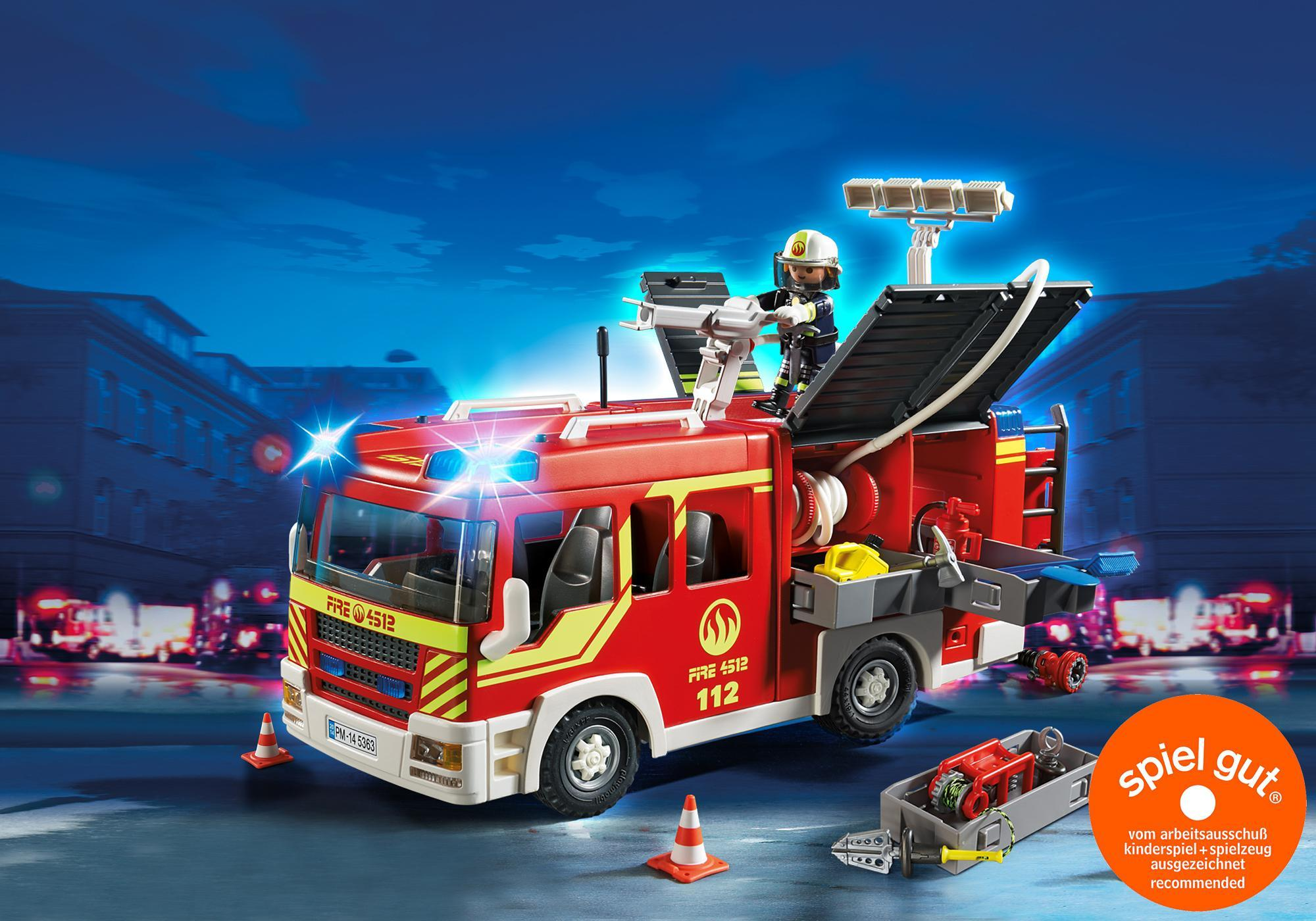 http://media.playmobil.com/i/playmobil/5363_product_detail