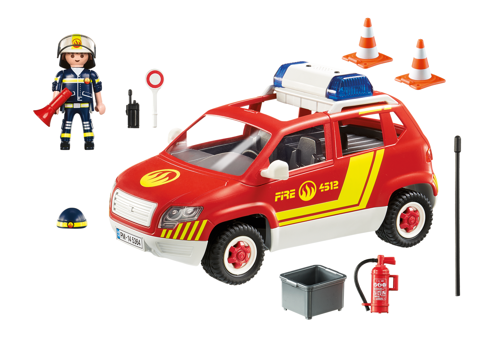 http://media.playmobil.com/i/playmobil/5364_product_box_back