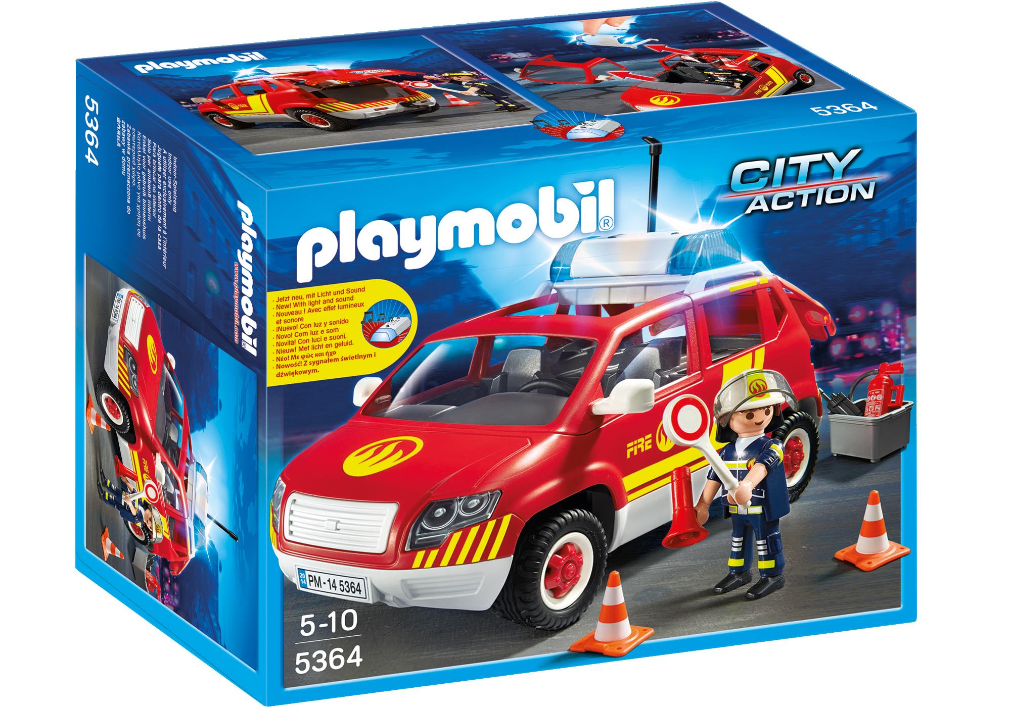 http://media.playmobil.com/i/playmobil/5364_product_box_front