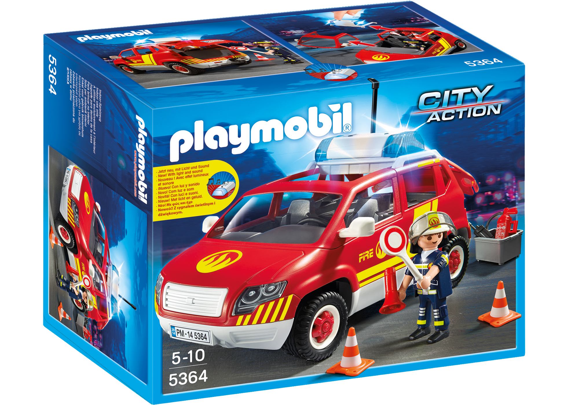 http://media.playmobil.com/i/playmobil/5364_product_box_front