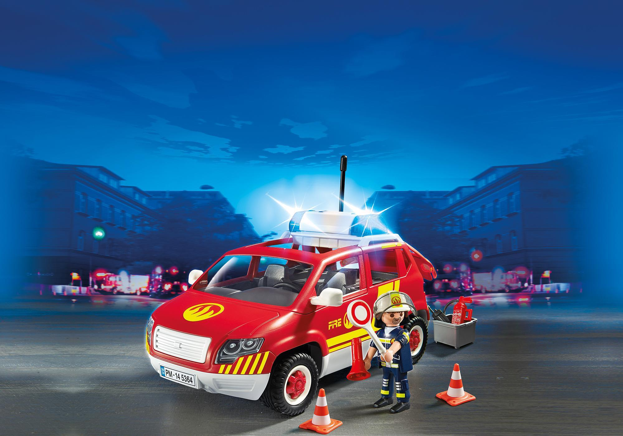 http://media.playmobil.com/i/playmobil/5364_product_detail