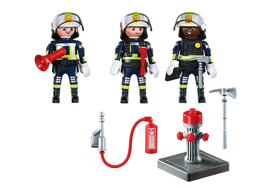 http://media.playmobil.com/i/playmobil/5366_product_box_back/Equipo de Bomberos