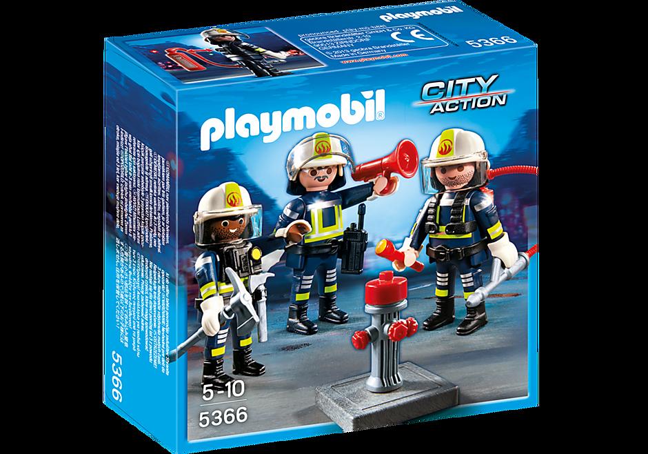 http://media.playmobil.com/i/playmobil/5366_product_box_front/Equipo de Bomberos