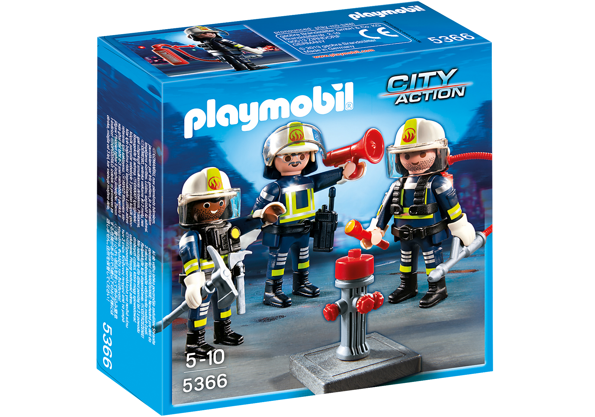 http://media.playmobil.com/i/playmobil/5366_product_box_front/Fire Rescue Crew