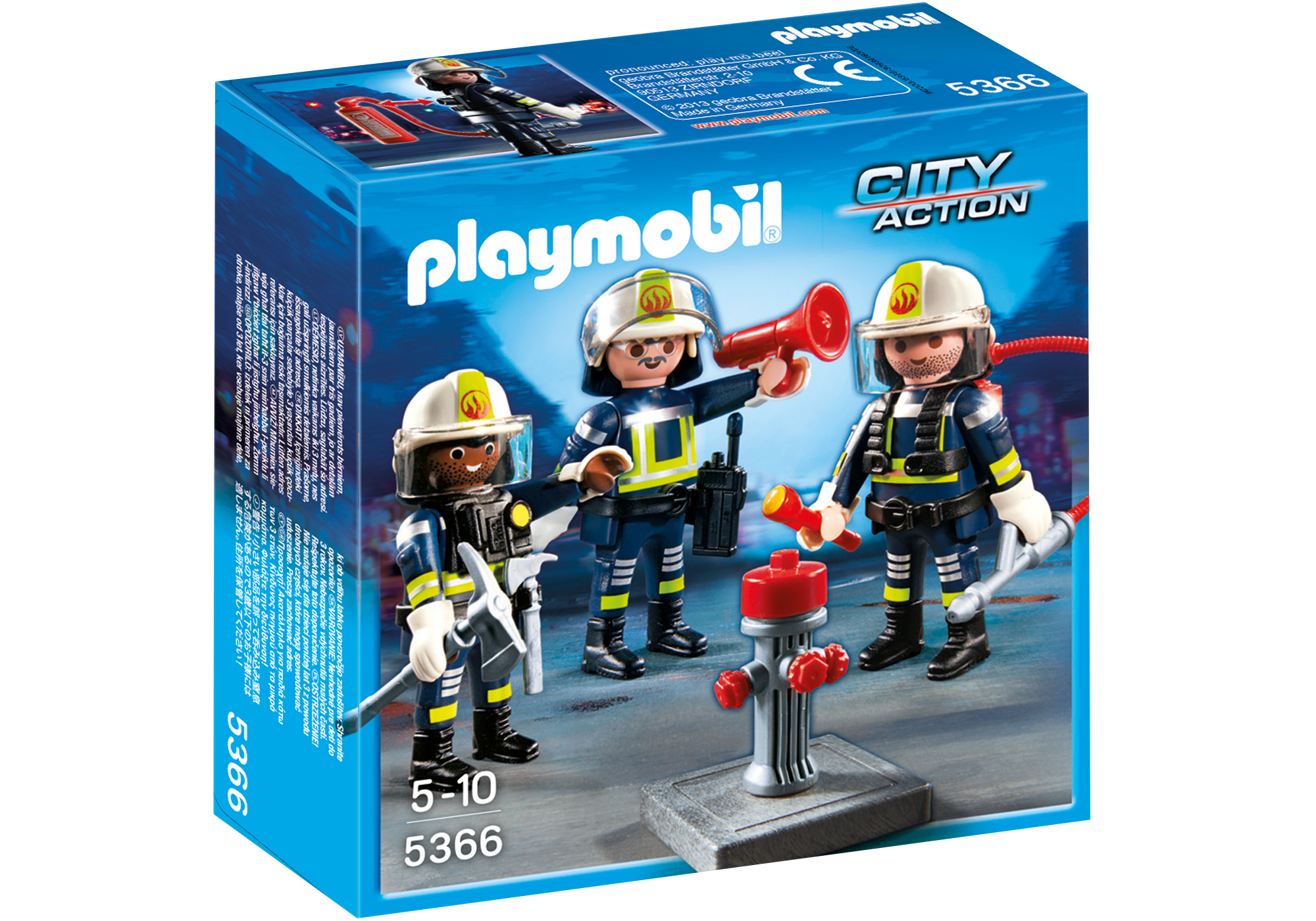 http://media.playmobil.com/i/playmobil/5366_product_box_front