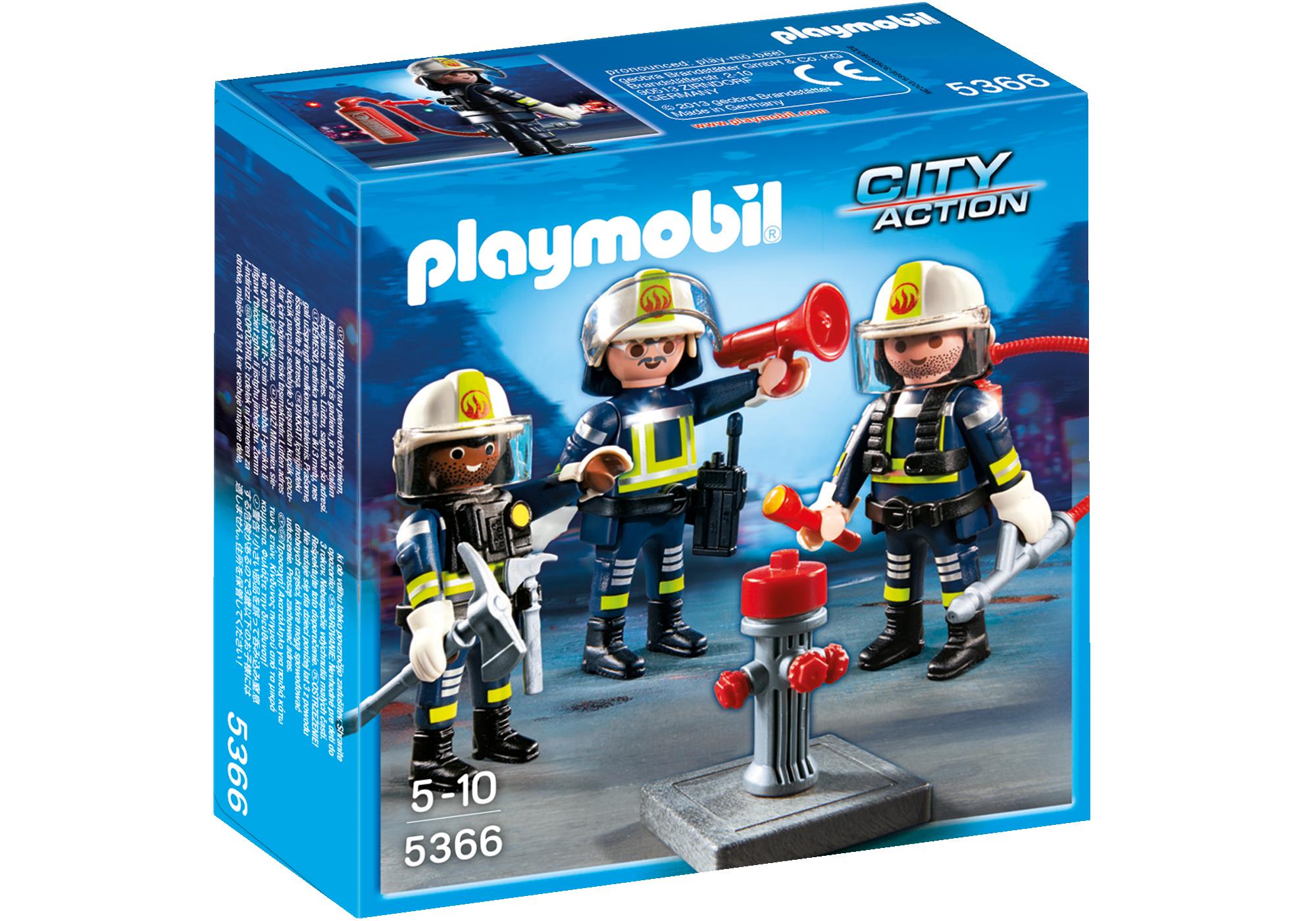 http://media.playmobil.com/i/playmobil/5366_product_box_front
