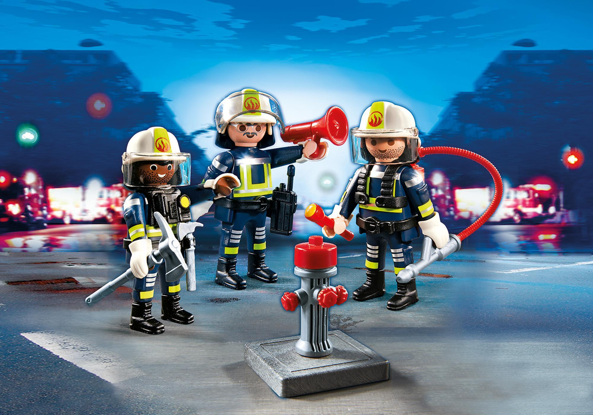http://media.playmobil.com/i/playmobil/5366_product_detail/Fire Rescue Crew