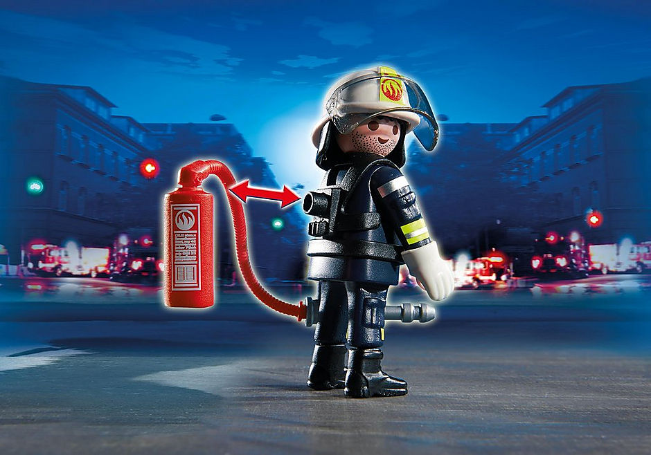 http://media.playmobil.com/i/playmobil/5366_product_extra1/Fire Rescue Crew