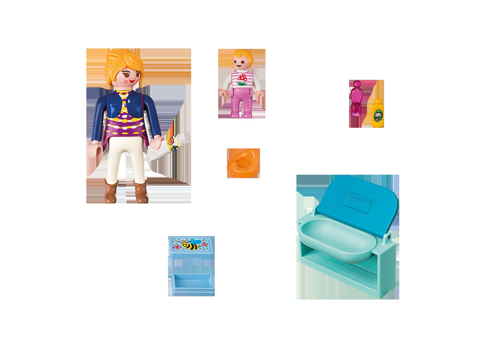 http://media.playmobil.com/i/playmobil/5368_product_box_back